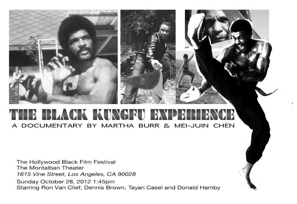 BlackKungFuExperiencePoster.jpg